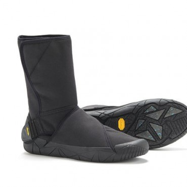 Outlet Vibram Furoshiki New Yorker Arctic Grip Limited edition - 17MCG01