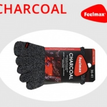 Feelmax Feelmax Charcoal - CHH00GR