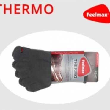 Feelmax Feelmax Thermo - THH00GR