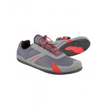 Outlet Feelmax OSMA 5Gris - OS00Gr