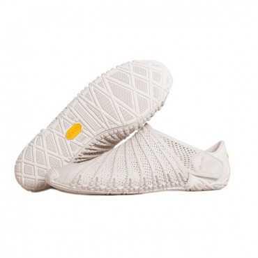 Vibram Furoshiki Vibram Furoshiki Furoshiki Knit Low Damen Sand - 20WEA03
