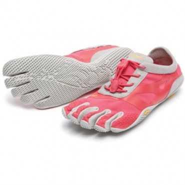Outlet  KSO EVO W Pink/Grey - FF16W0703