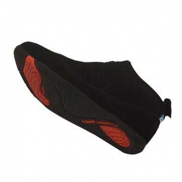 Feelmax Feelmax AApa Noir chaussure minimaliste du 37 au 48 - AA00BK